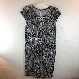 Women's Tiana B Dress